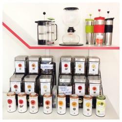 Photo Of KitcheNova Innovative Kitchen Supplies   Las Vegas, NV, United  States. Quality