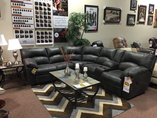 Furniture World 849 Commerce Ave Longview, WA Sales Promotion Service    MapQuest