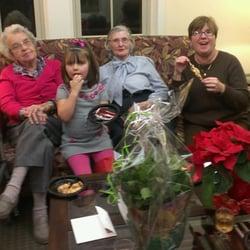 Photo Of Landmark Senior Living Facilities   Boston, MA, United States ...