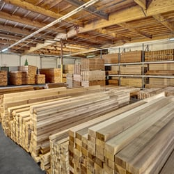 Redwood Outlet 53 Photos Building Supplies 1711