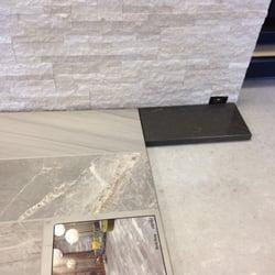 Tile Fantastic 24 Photos Amp 93 Reviews Flooring 2910