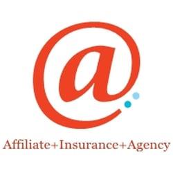 Affiliate Insurance - Insurance - Houston, TX, United ...