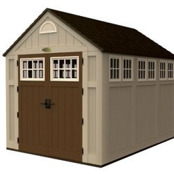 Rent Sheds - 5275 Lamar Ave, Memphis, TN - 2019 All You Need