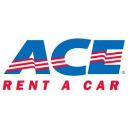 ace rent a car car rental 2307 s dixie hwy west palm beach fl rh yelp com  ace rent a car miami airport phone