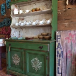 Marble gypsy home decor 22656 us hwy 412 huntsville for Home decor hwy 6