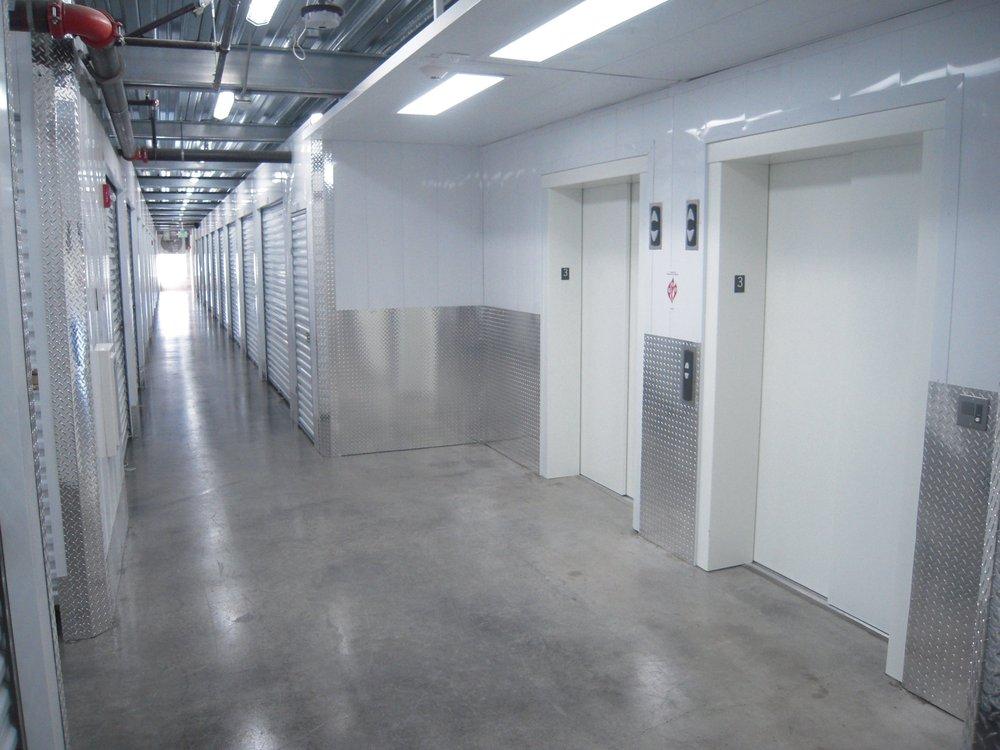 Ordinaire Sound Storage Of Lynnwood   Self Storage   16429 20th Ave W, Lynnwood, WA    Phone Number   Last Updated November 26, 2018   Yelp