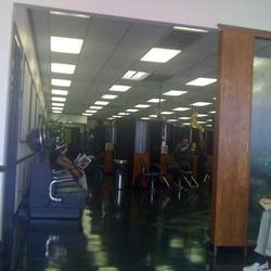 Photo Of Fort Worth Beauty School