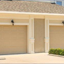 Genial Photo Of 24/7 Garage Door Repair   Irvine, CA, United States