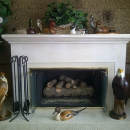 Photo Of JC Swansonu0027s Fireplace And Patio Shop   Edmond, OK, United States