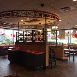 Popeyes Louisiana Kitchen 21 Photos 55 Reviews Fast Food
