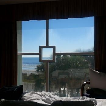 Ocean Drive Beach  Golf Resort -   Reviews - Resorts