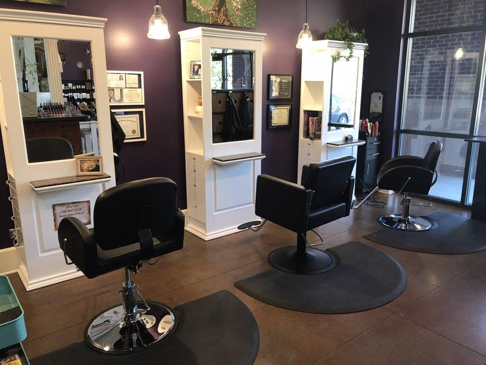 Image Makers Salon: 8810 Farrow Rd, Columbia, SC