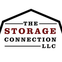 Photo Of The Storage Connection   White Post, VA, United States