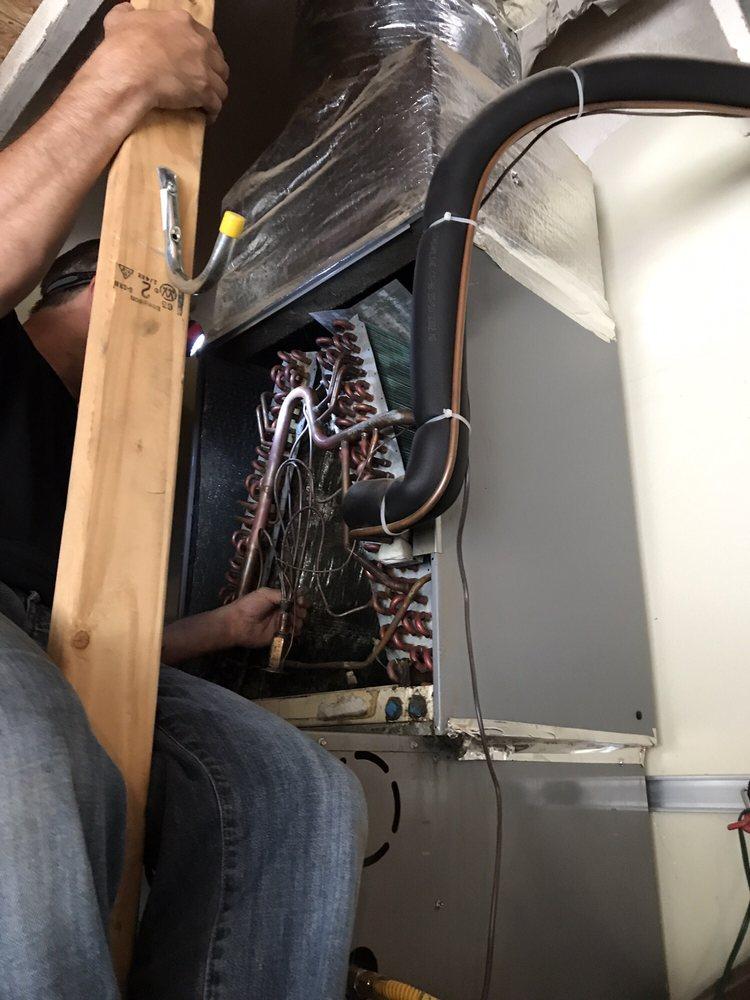 Ace One Repair: Acton, CA