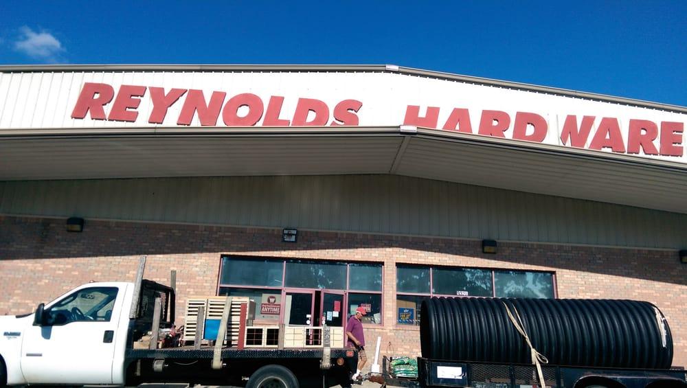 Reynolds True Value Hardware: 9326 Pensacola Blvd, Pensacola, FL
