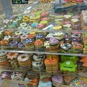 Petco - 12 fotos - Tienda de mascotas - Av Lomas Verdes 45 ... bc81097285ad6