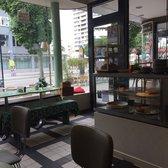 Cafe Neu Ulm