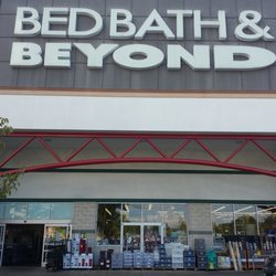 Bed Bath Beyond 24 Photos 62 Reviews Kitchen Bath 151
