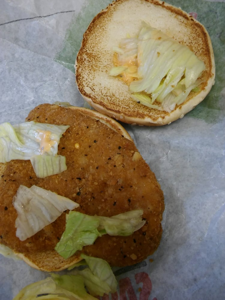 Burger-King-Jamaica
