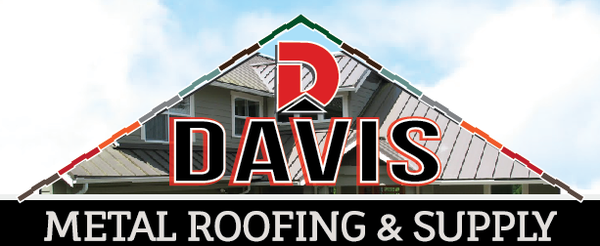Photo Of Davis Metal Roofing U0026 Supply   Westover, AL, United States