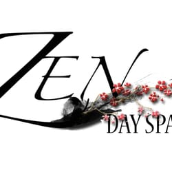 Zen day spa day spas 509 colorado ave pueblo co for A zen salon colorado springs