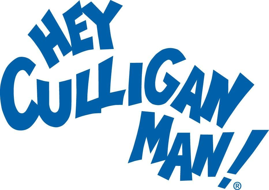 Culligan Water of Canal Winchester: 8260 Howe Industrial Pkwy, Canal Winchester, OH