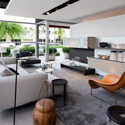 Etonnant Photo Of Luminaire Coral Gables   Coral Gables, FL, United States. Interior  View
