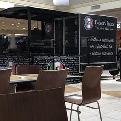 eeb9beb56 Bakery Italia - 17 Photos - Bakeries - 9469 W Atlantic Blvd, Coral ...