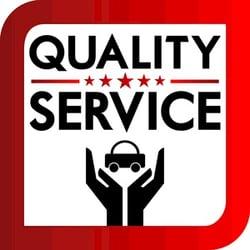 Car Repairs Lisburn