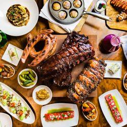 a y c e buffet 1542 photos 623 reviews buffets 4321 w rh yelp com 24 hour buffet deal in las vegas 24 hour buffet las vegas price