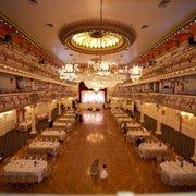 Lobby Photo Of Grand Prospect Hall Brooklyn Ny United States