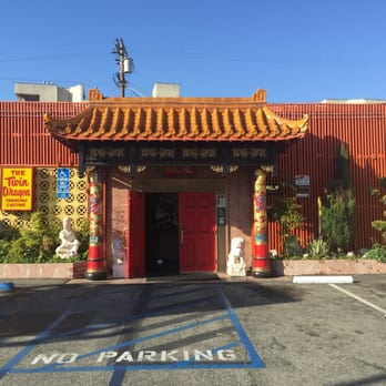Chinese Food Delivery Chico Ca