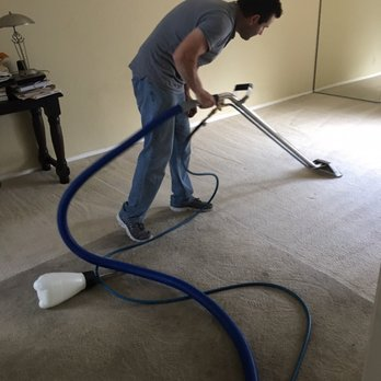 Js Carpet Cleaning 40 Photos Amp 45 Reviews Carpet