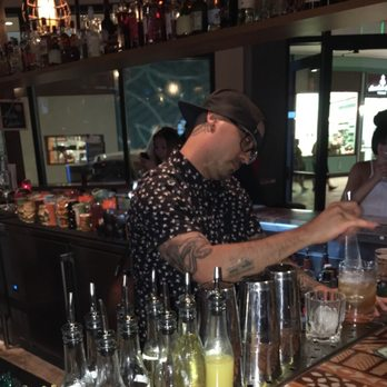 The Myna Bird Tiki Bar - 160 Photos & 60 Reviews - Tiki ... - photo#7