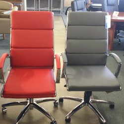 Perfect Photo Of Office Furniture Outlet   San Diego, CA, United States