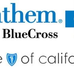 Anthem Blue Cross Blue Shield - Insurance - Houston, TX - Phone