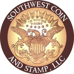 Photo Of Southwest Coin And Stamp Oklahoma City Ok United States