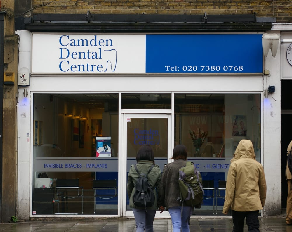 thesis centre camden street Thesis ireland phone and map of address: thesis centre ltd address: 65 camden st lr 2 co dublin, dublin see full address and map categories: bookbinders.