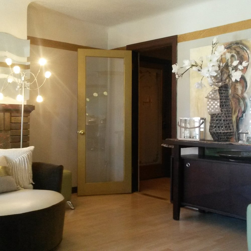 Sorelle spa 10 recensioni day spa saune hammam 1592 for Aggiunte di saltbox house