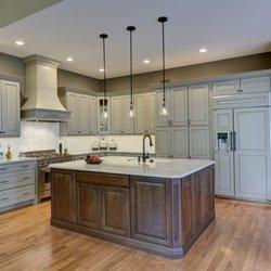 Rendon Remodeling & Design - 122 Photos - Contractors - 43760 Trade ...