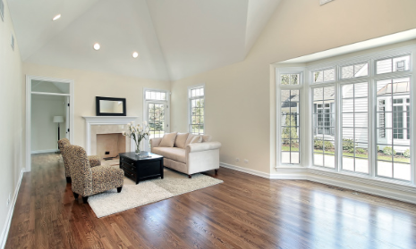 Creekside Floors: 18728 Jordan Rd, Arlington, WA