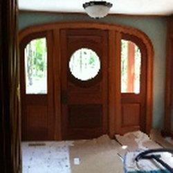 Home Decorators 10 Fotos Maler Dalton Ma Vereinigte Staaten