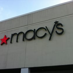 4a1dab4b1b Macy's - Department Stores - 5065 Main St, Trumbull, CT - Phone Number -  Yelp