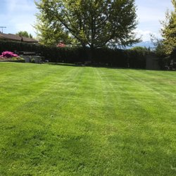 Green Thumb Lawncare - Landscaping - 2751 2nd St SE, East