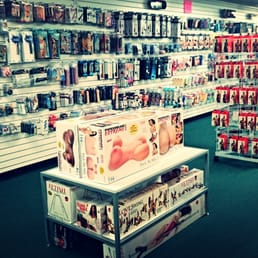 Fantasyland Columbus Ms Store Hours