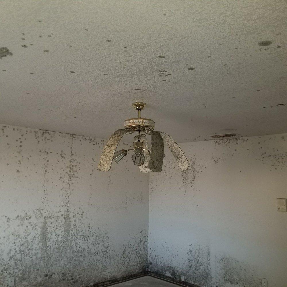Restore-It Restoration: 131 W High St, Jefferson City, MO