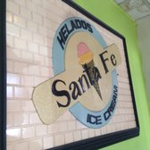 Helados Santa Fe 30 Photos 13 Reviews Ice Cream Frozen