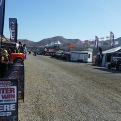 Lake Elsinore Motorsports Park - CLOSED - 47 Photos & 19