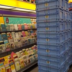 CVS Pharmacy - 15 Reviews - Drugstores - 16001 Miramar Pkwy