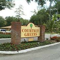 Courtney Greens Apartments 3751 Sw 20th Ave Gainesville Fl Phone Number Yelp